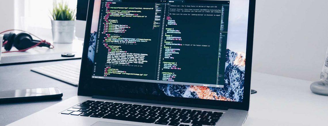 Advanced java php programming python software