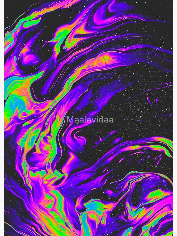 Fall In Line Photographic Print In 2020 Trippy Wallpaper