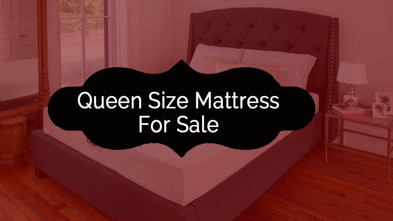 5 Best Queen Size Mattress For Sale Best Queen Mattresses Queen Mattress Size Queen Mattress Mattress