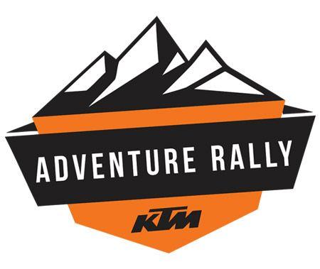 Logo Ktm Adventure Rally Download Vector Ktm Adventure Bike Logo Adventure Bike Download ktm wallpaper logo png