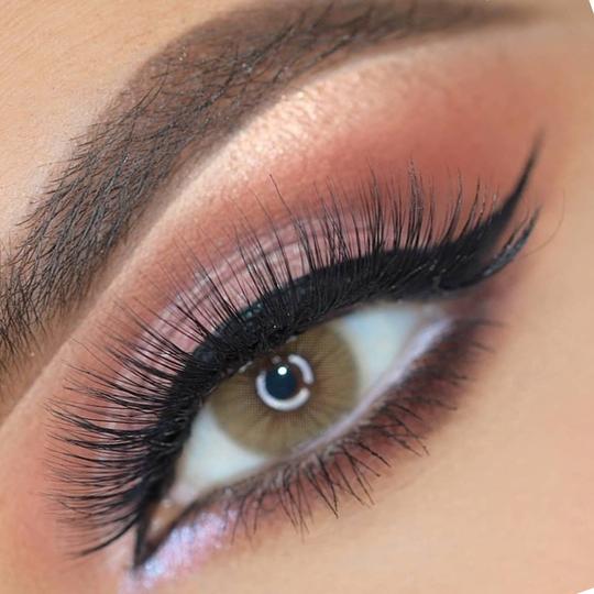 Fancy Color Lences Fancycolorlenses Contact Lenses For Brown Eyes Natural Eyes Contact Lenses Colored