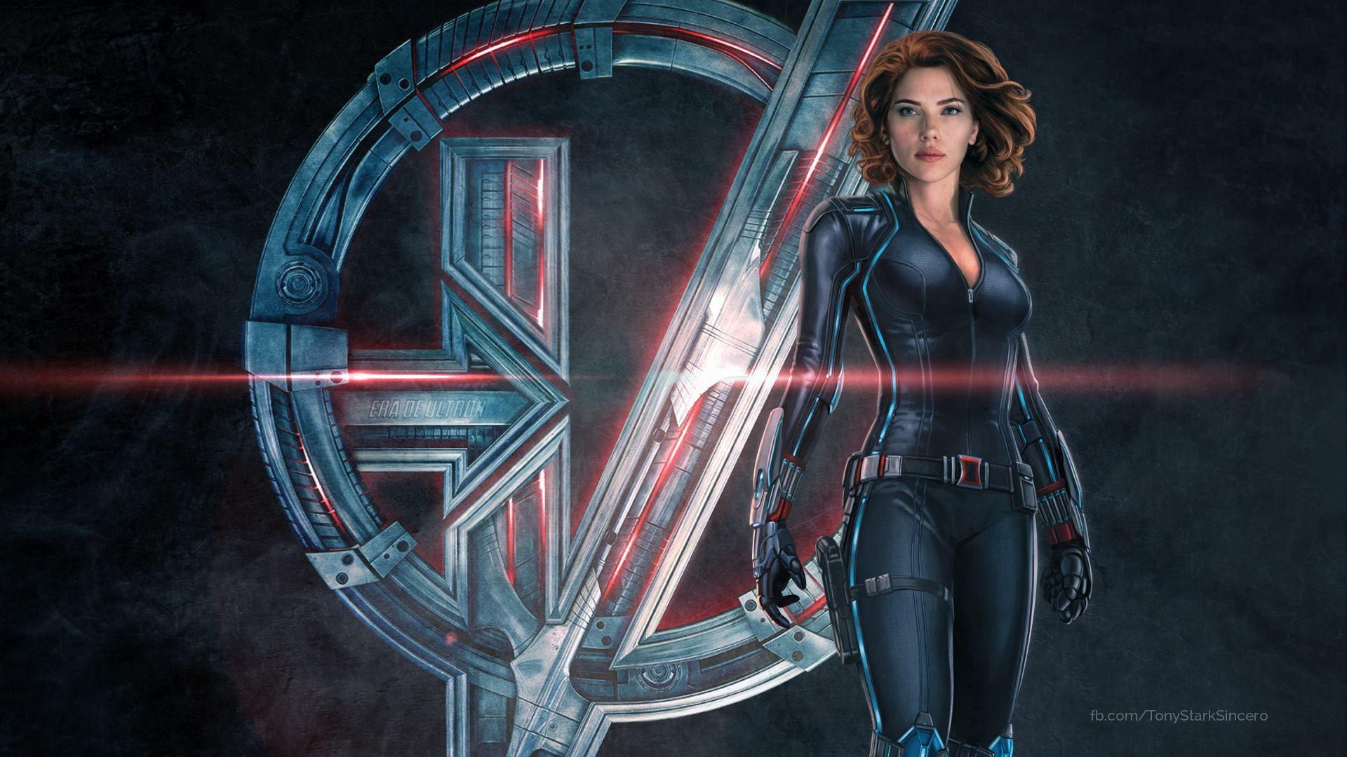 Scarlett Johansson The Avengers Avengers Age Of Ultron Superhero Symbols Scarlett Johansson Black Widow Movies Concept Avengers Age Avengers Age Of Ultron