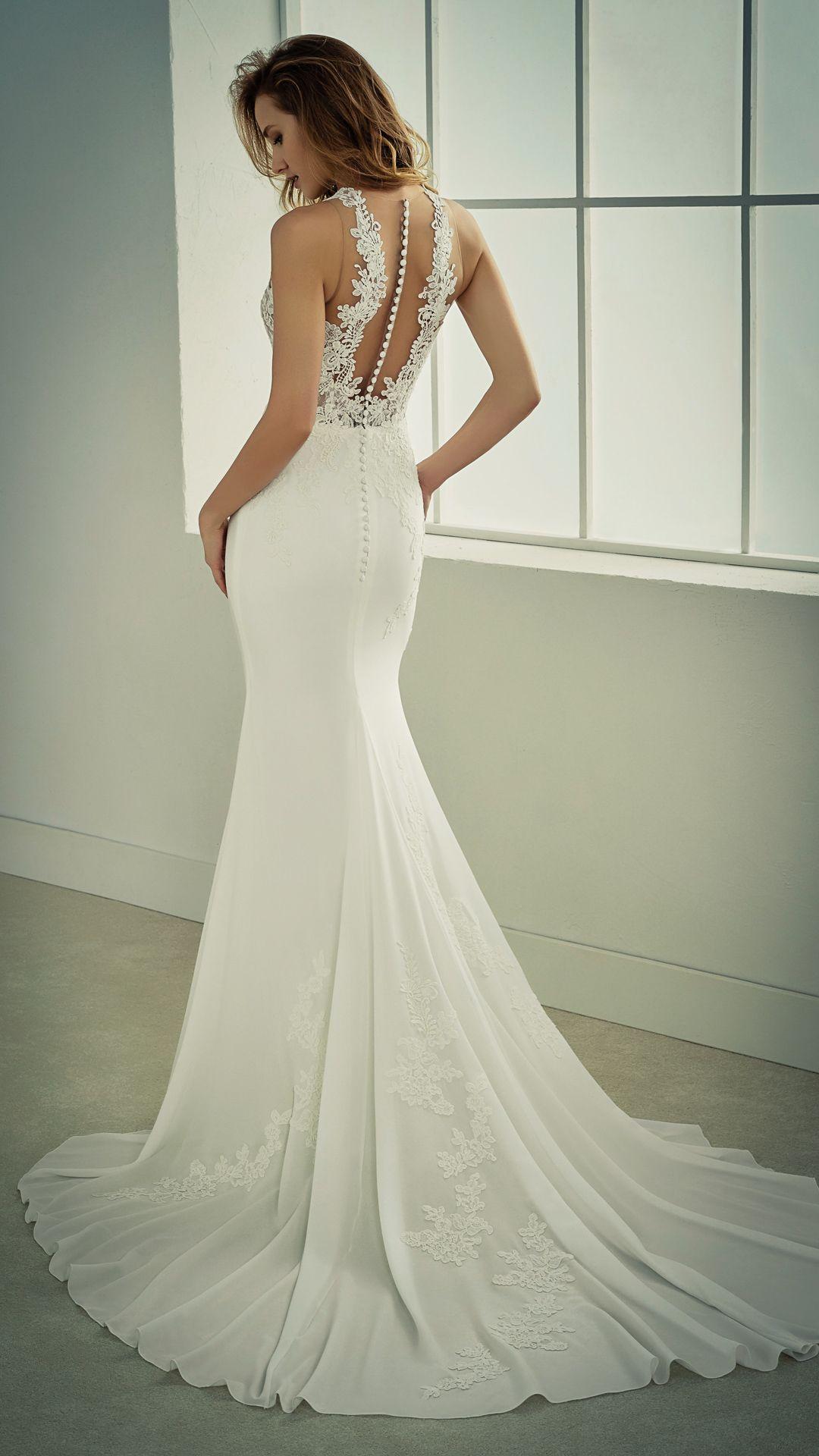Neue Brautkleider für 20 :: White One  Brautkleid, Neue