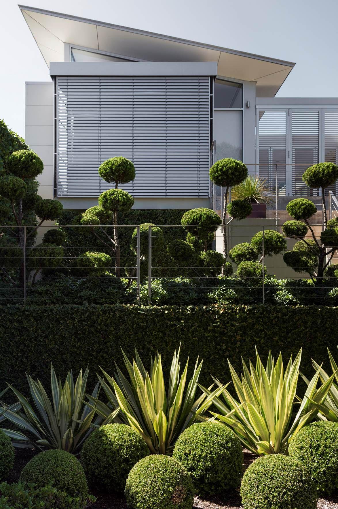 10 landscaped Australian gardens Australian garden