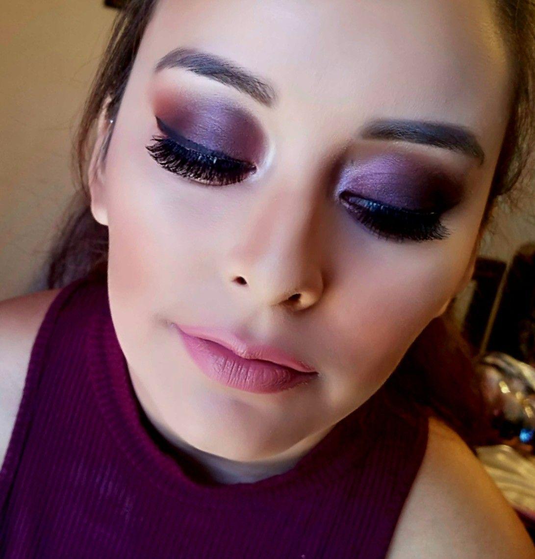 Makeup looks. Glam makeup . Makeup