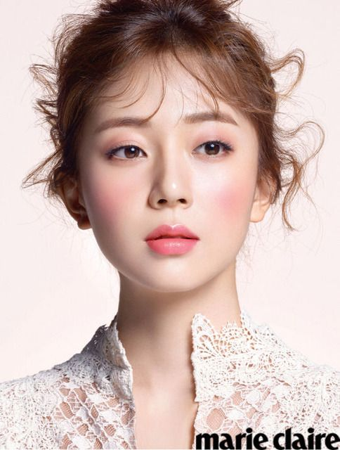 Park jin hee dating advice
