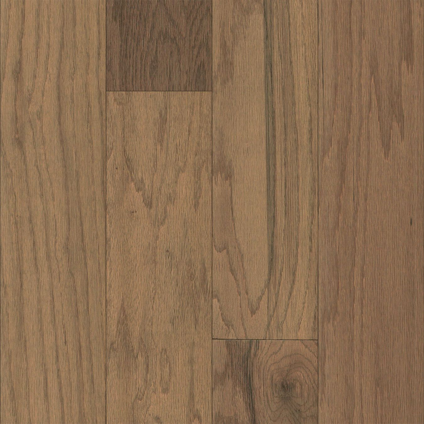 Kingsmill White Oak Frost 5 Wide 1 2 Thick Engineered Hardwood Floor Hardwood Flooring Engineered Hardwood