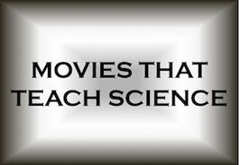 Movies that Help to Teach Science. From Apollo 13 to The Right Stuff ...