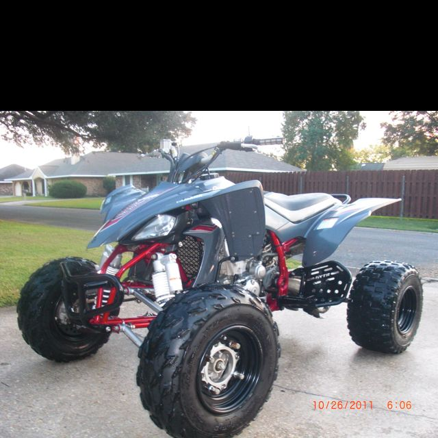 Wants 3500$ for it