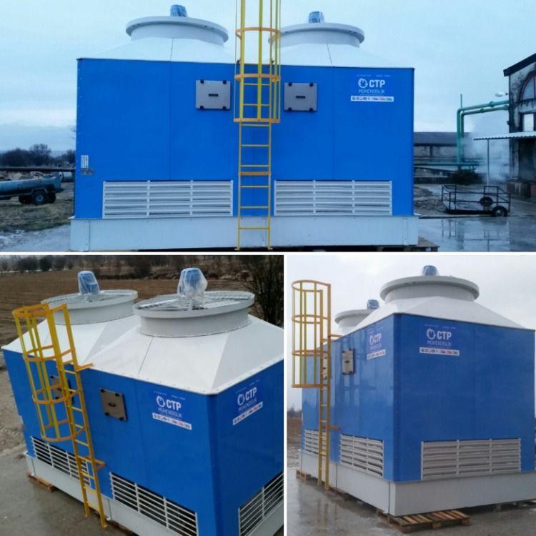 Ctp Engineer Corporate Coolingtower Watercoolingtower