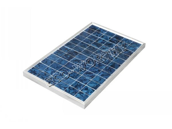 5w 12v Poly Solar Panel 5w 12v Panneau Solaire Poly Solar Panels Solar Power Diy Solar Panel Kits