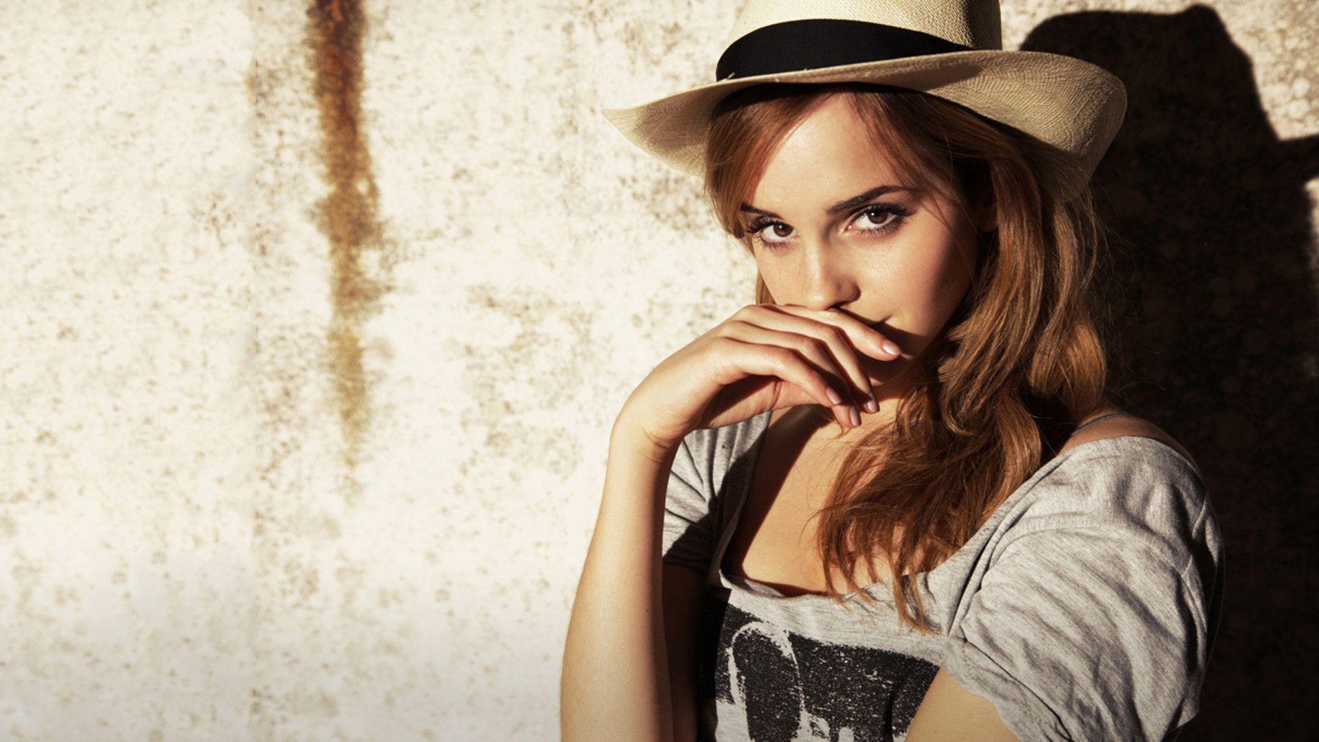 Hd wallpaper emma watson - Emma Watson Wallpapers Hd Wallpaper