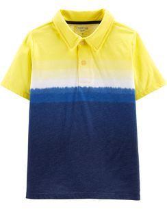 9450f569 Tie-Dye Polo Kids Boys, Tie Dye, Polo Ralph Lauren, Overalls,