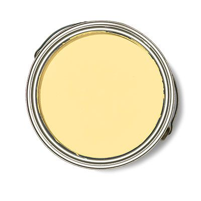 pick the perfect paint shade | farrow ball, naples and paint shades