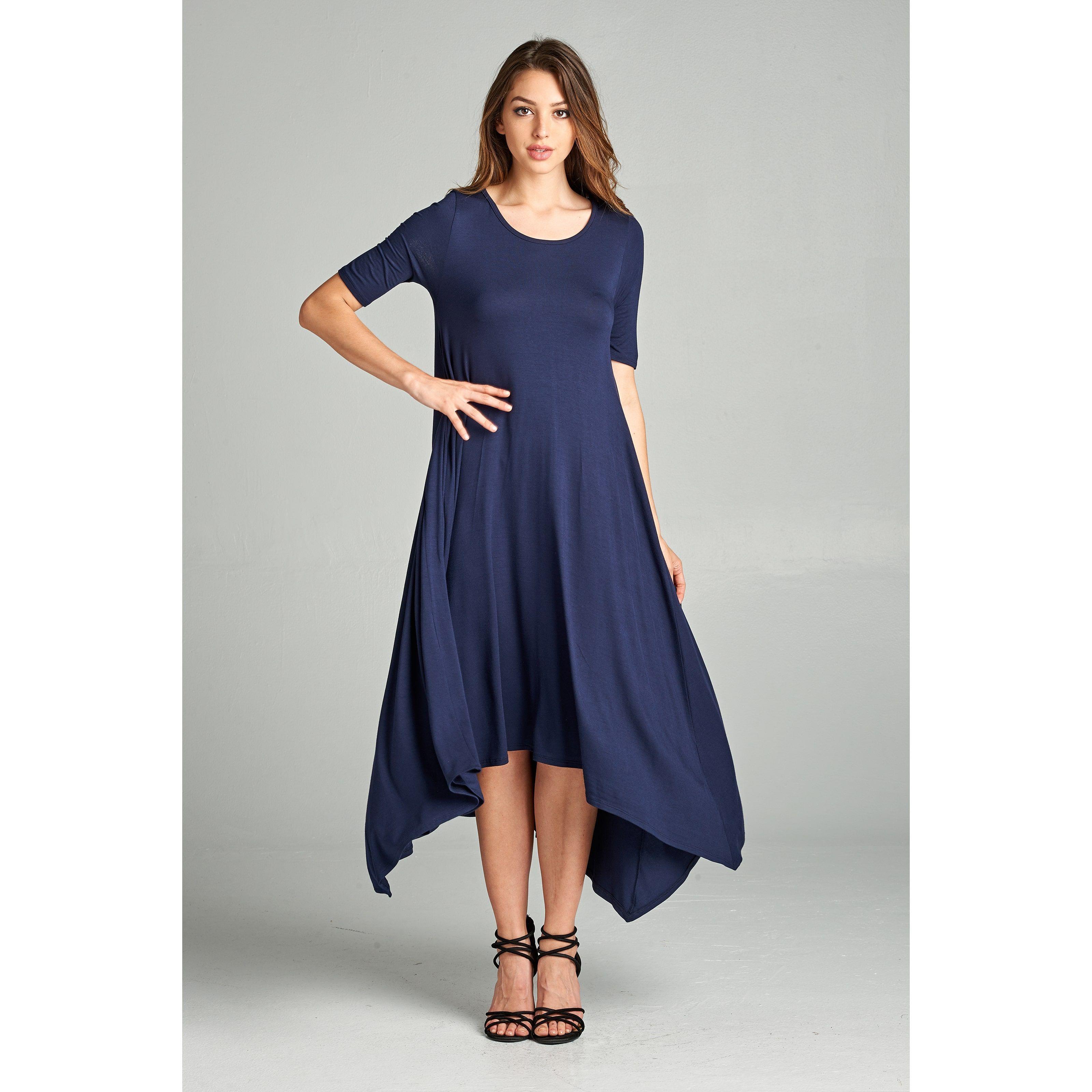 Spicy mix isla short sleeve hilo tunic maxi dress products