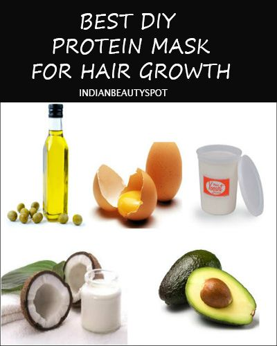 Protein Hair Mask Olive Oil Hair Mask Protein Hair Mask Olive Oil Hair