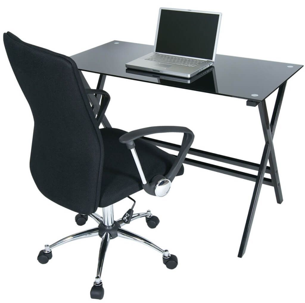 Billig Schreibtisch Und Stuhl Set Home Office Schreibtisch Mobel Buromobel Best Home Office Desk Ergonomic Desk Chair Office Chair