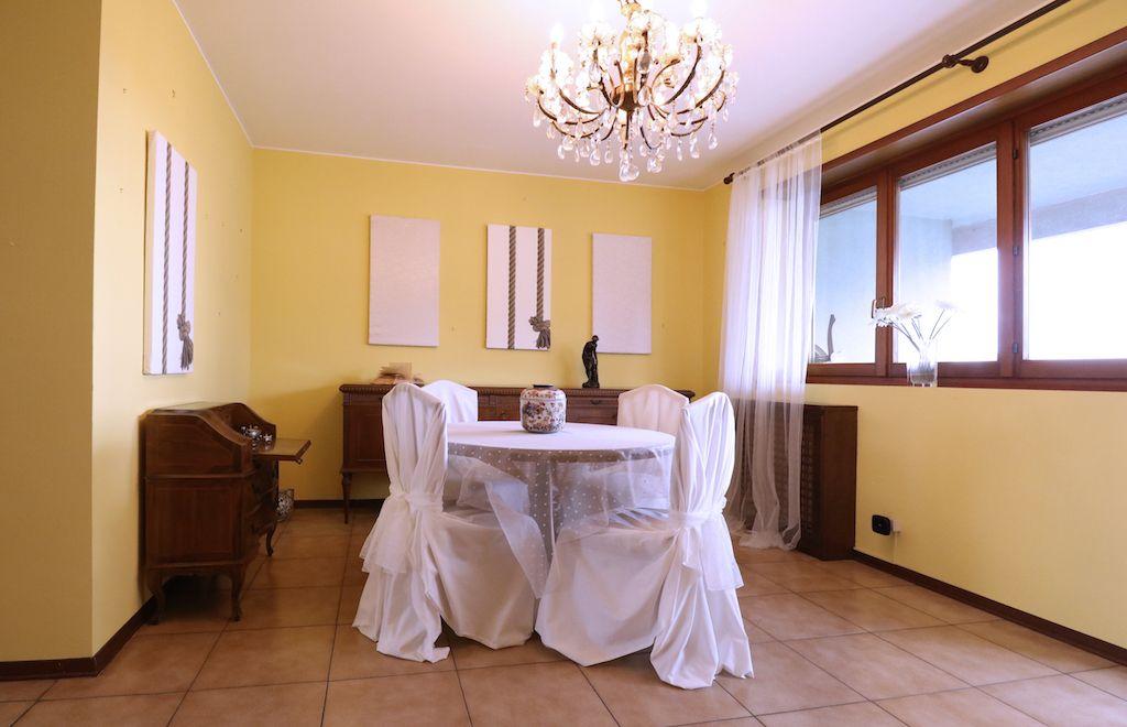 Attico con terrazzo in vendita a Milano (con immagini