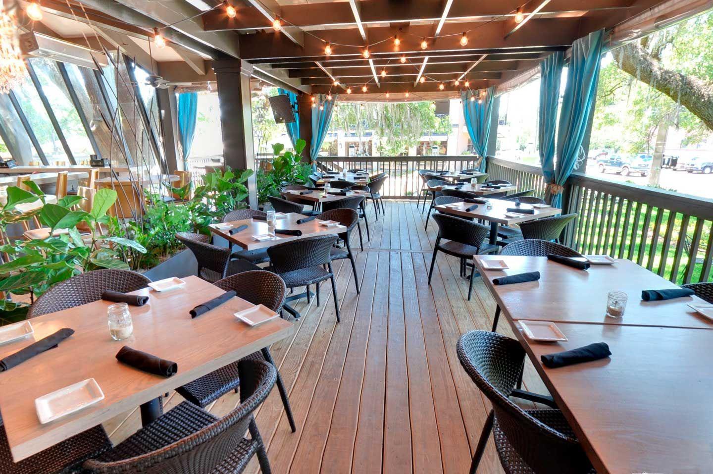 Lgbtq Bar Mainestreet Ogunquit Could Close Permanently