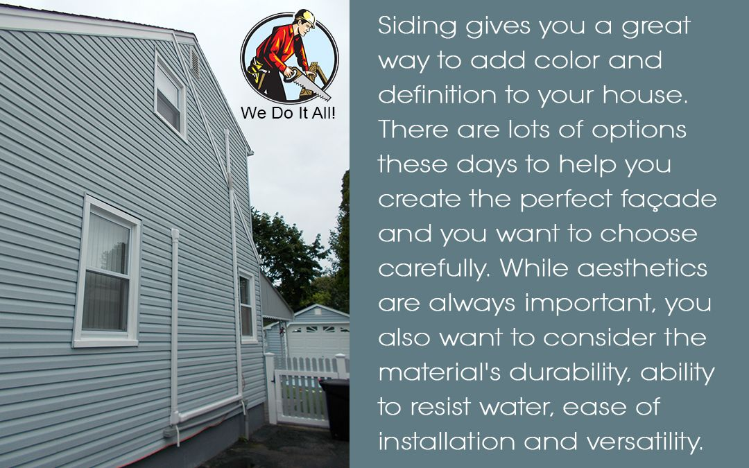 Call Us Today At 631 422 9190 For Your Free Estimate Shellsonly Remodeling Homeimprovement Siding Roofing Exteriorde Exterior Design Dormers Roof Siding
