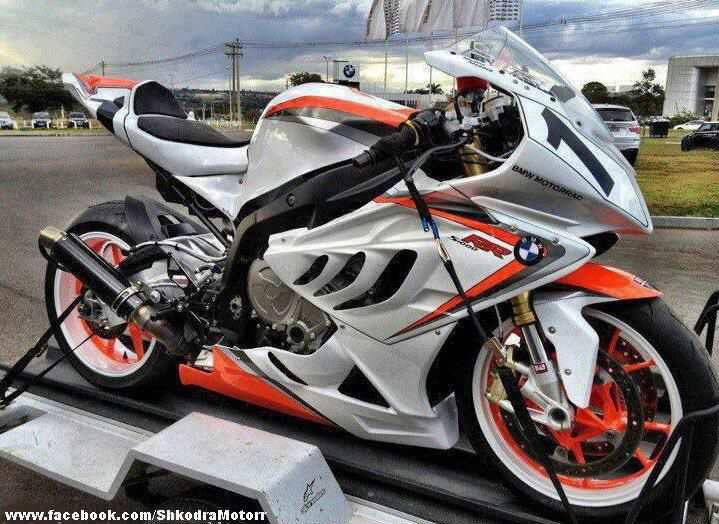 bmw s1000rr motorbikes photo gallery 2 tuning ve. Black Bedroom Furniture Sets. Home Design Ideas