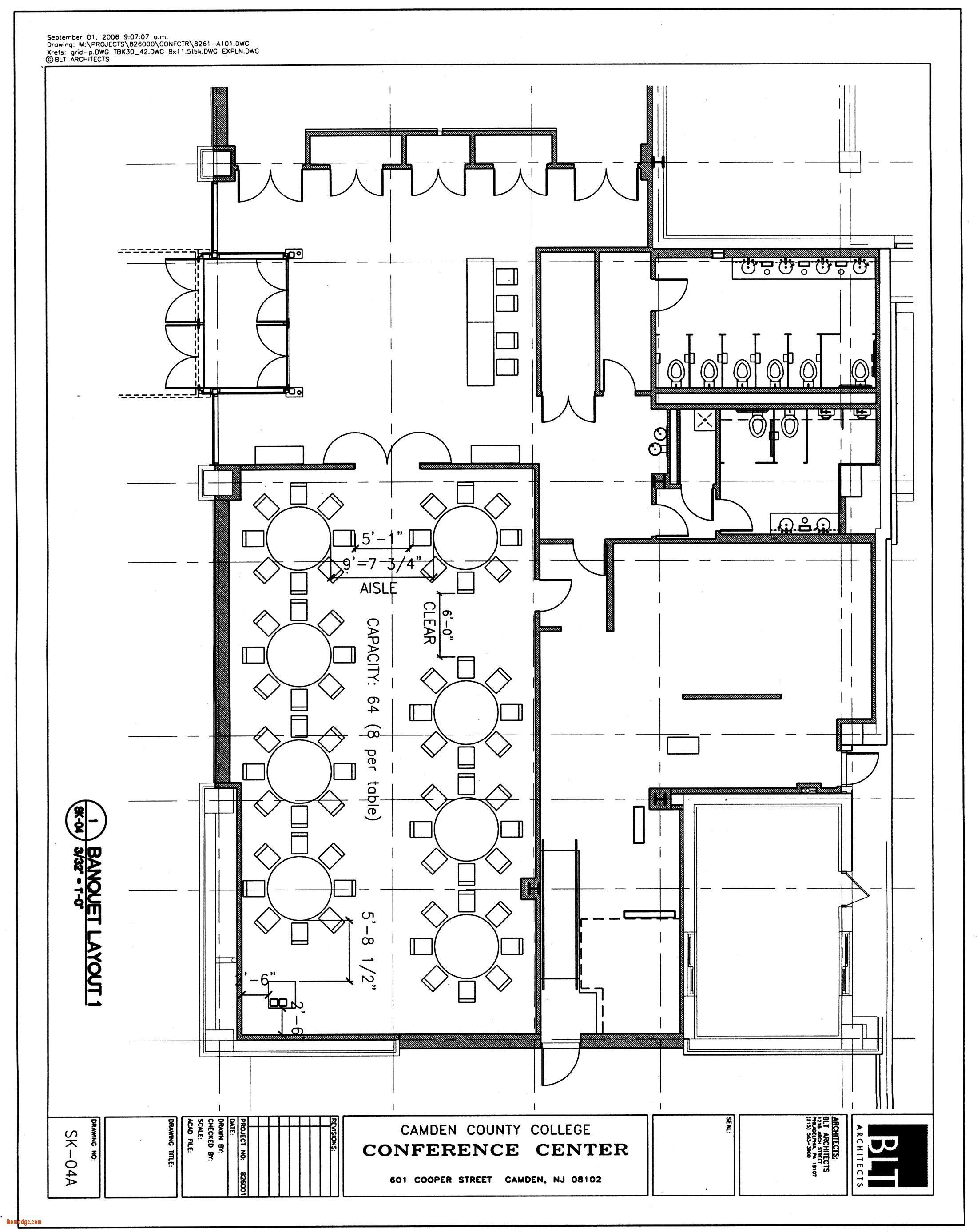 Types Of Kitchen Layouts Best New Kitchen Design Layout  Pretty Restaurant Kitchen Layout