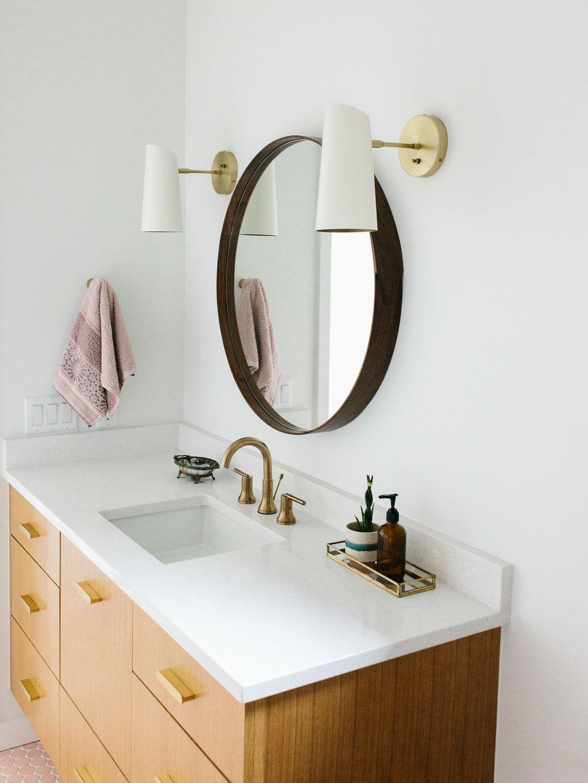 Our Austin Casa   Torrance home-bathroom   Bathroom ...