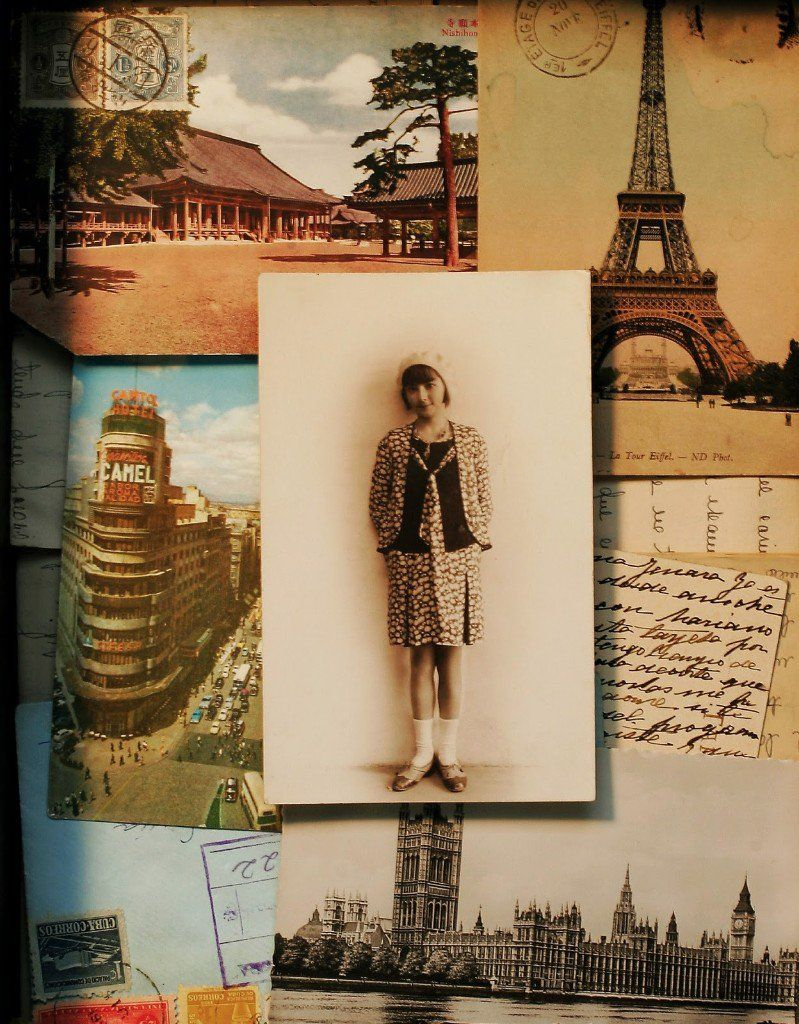 ebook Mozarts Da Ponte Operas: The Marriage of Figaro, Don