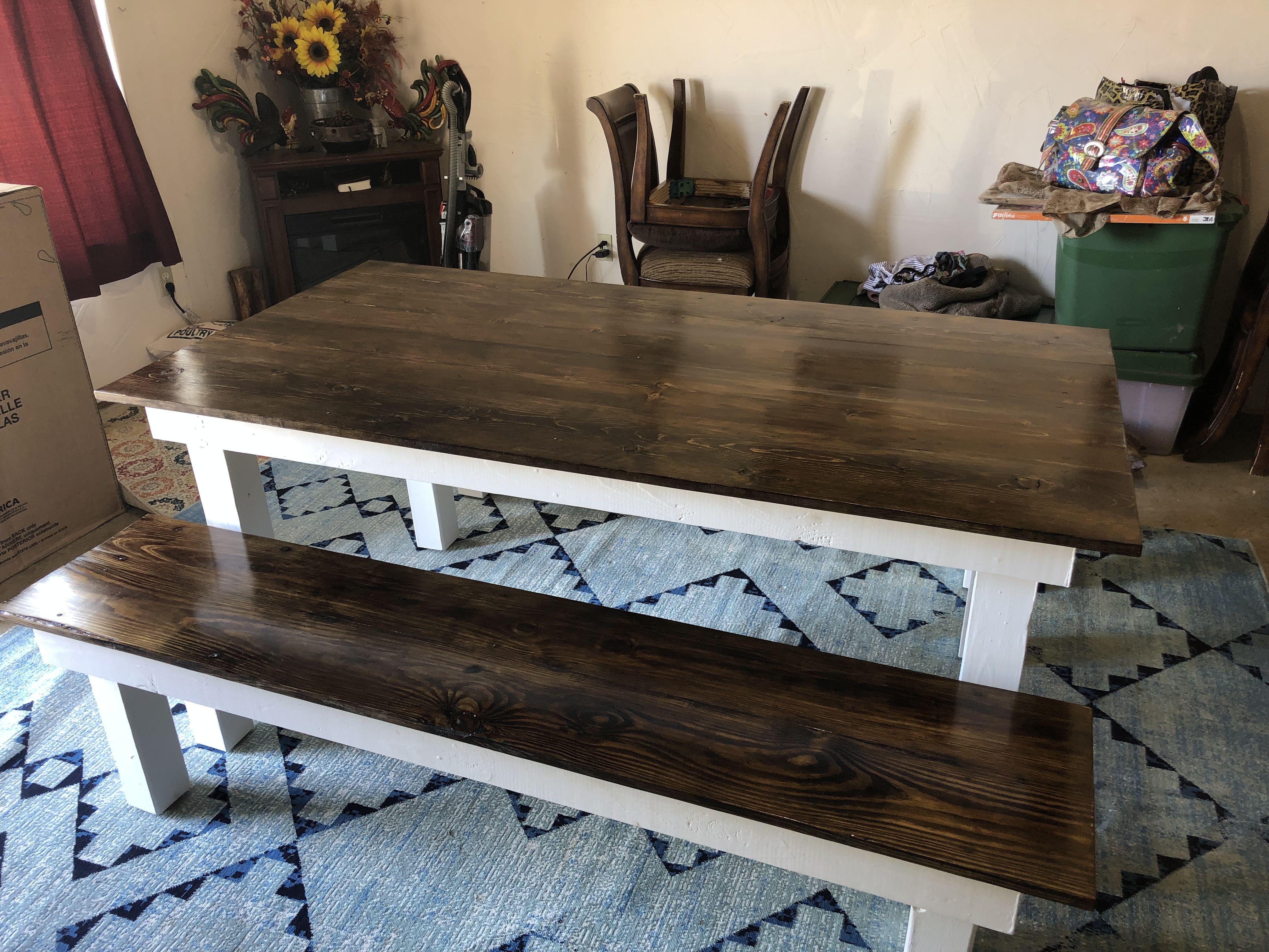 Farmhouse tables for sale farmhouse table for sale