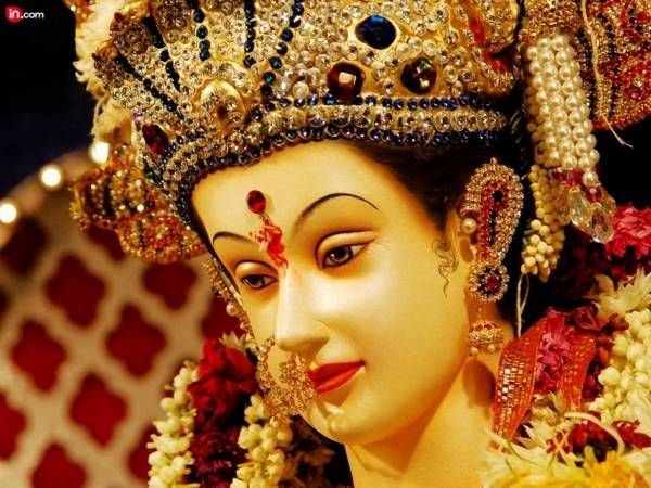 Durga Mata Photos Download Durga Mata Wallpapers Download Free