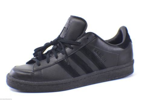 Adidas Originals Kareem Abdul Jabbar Lo Core Basketball Size
