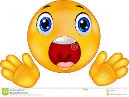 Resultado De Imagen De Scared Smiley Emojis Para Whatsapp Emoticonos Emoticones De Whatsapp
