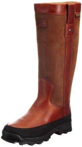 #Hunter Men's Balmoral Hawksworth #Wellington #Boot: Buy