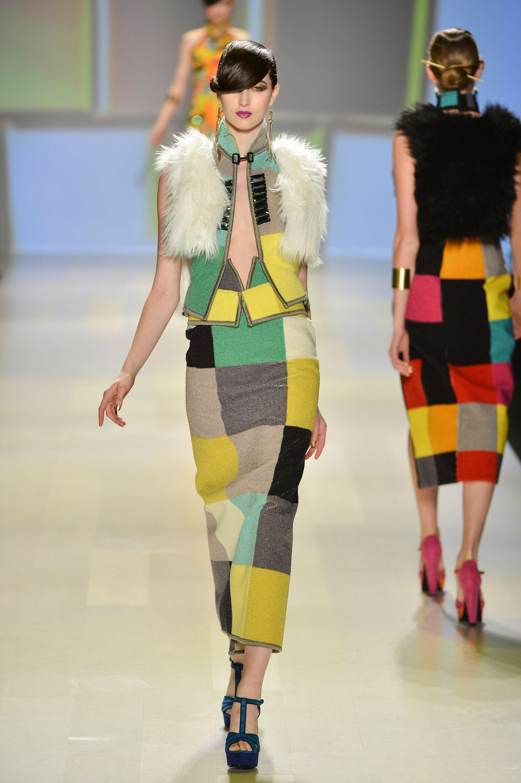Fashion Week Celebricity Homedecor Rugs Korhanirunway