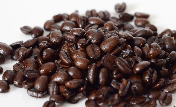 Review Kirkland House Blend Roasted By Starbucks Coffee Coffee Tasting Food Reviews Starbucks Coffee