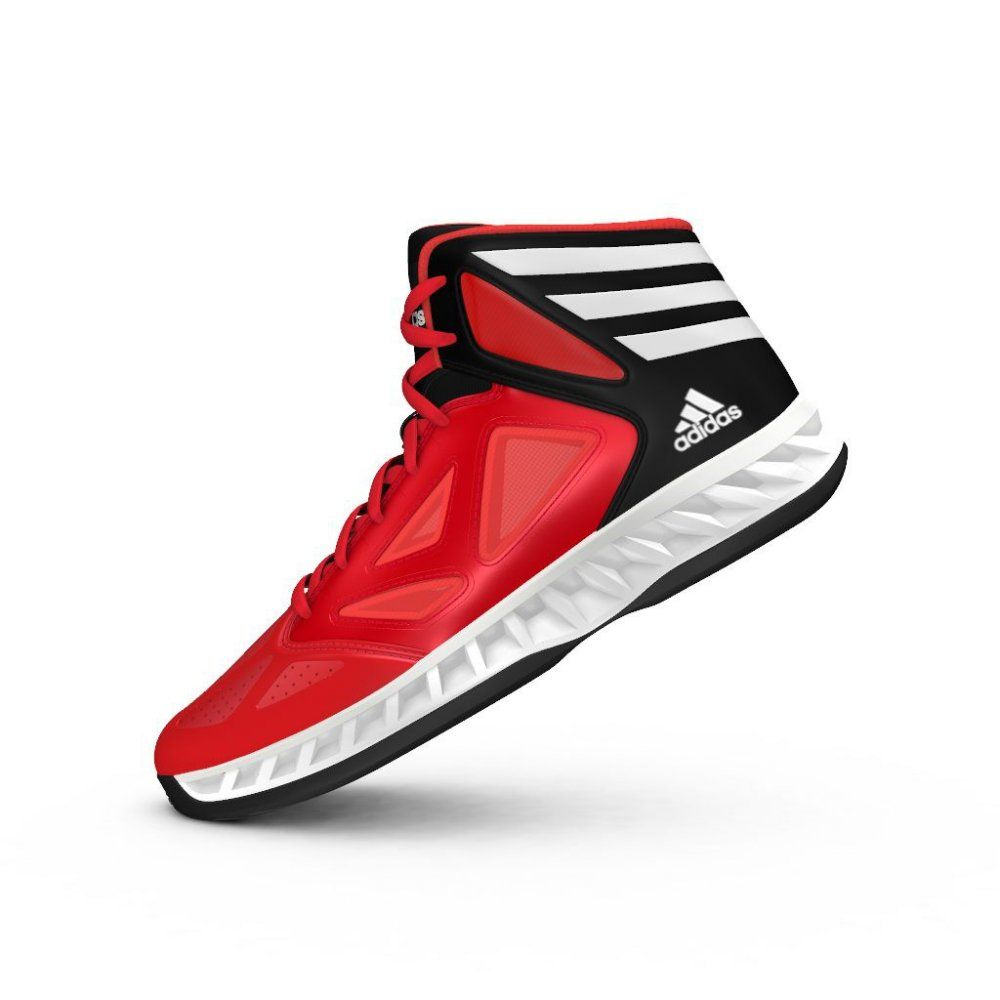 adidas-basketball-shoes-for-girls-hd-adidas-basketball-