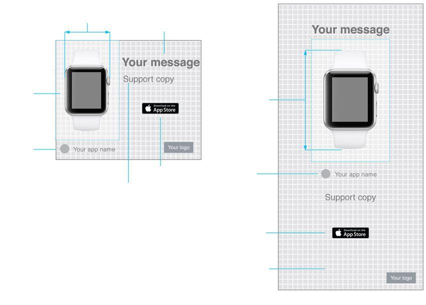 App Store Marketing Guidelines Apple Developer Guidelines App
