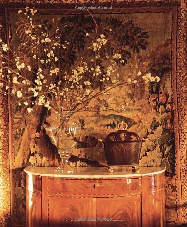 Christine Pittel suzanne kasler: inspired interiors: suzanne kasler, christine