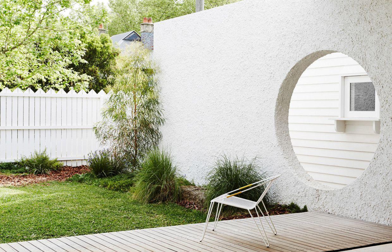 top ten australian homes of 2015 westgarth house the design files australias most popular design blog - Top Ten Design Blogs