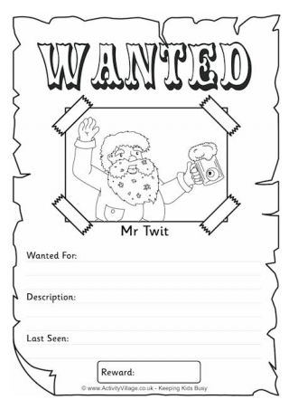 Roald Dahl Worksheets Roald Dahl Activities Chocolate Factory