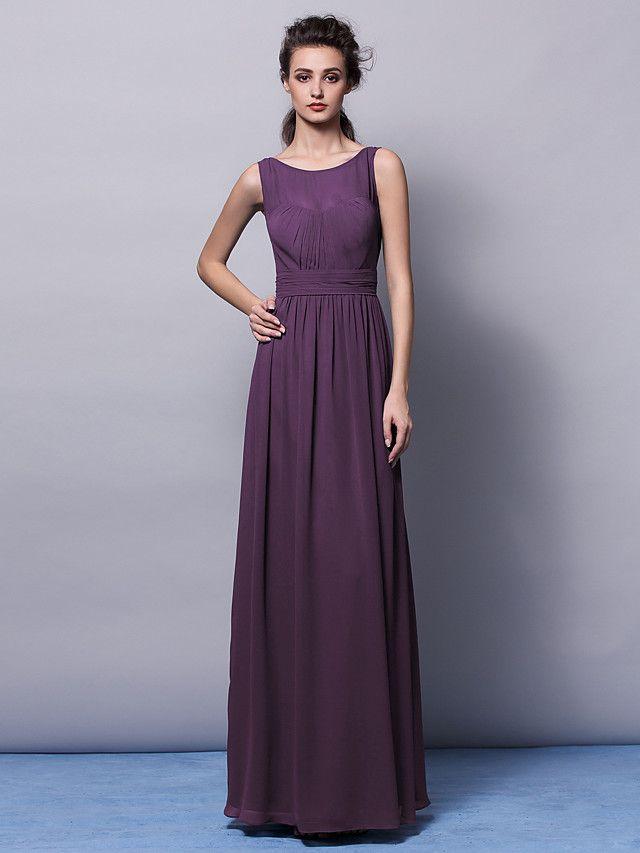 Perfecto Vestidos De Dama Barato Uk Inspiración - Vestido de Novia ...