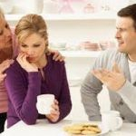 Photo of 5 Ways to Survive Narcissistic In-Laws   The Exhausted Woman