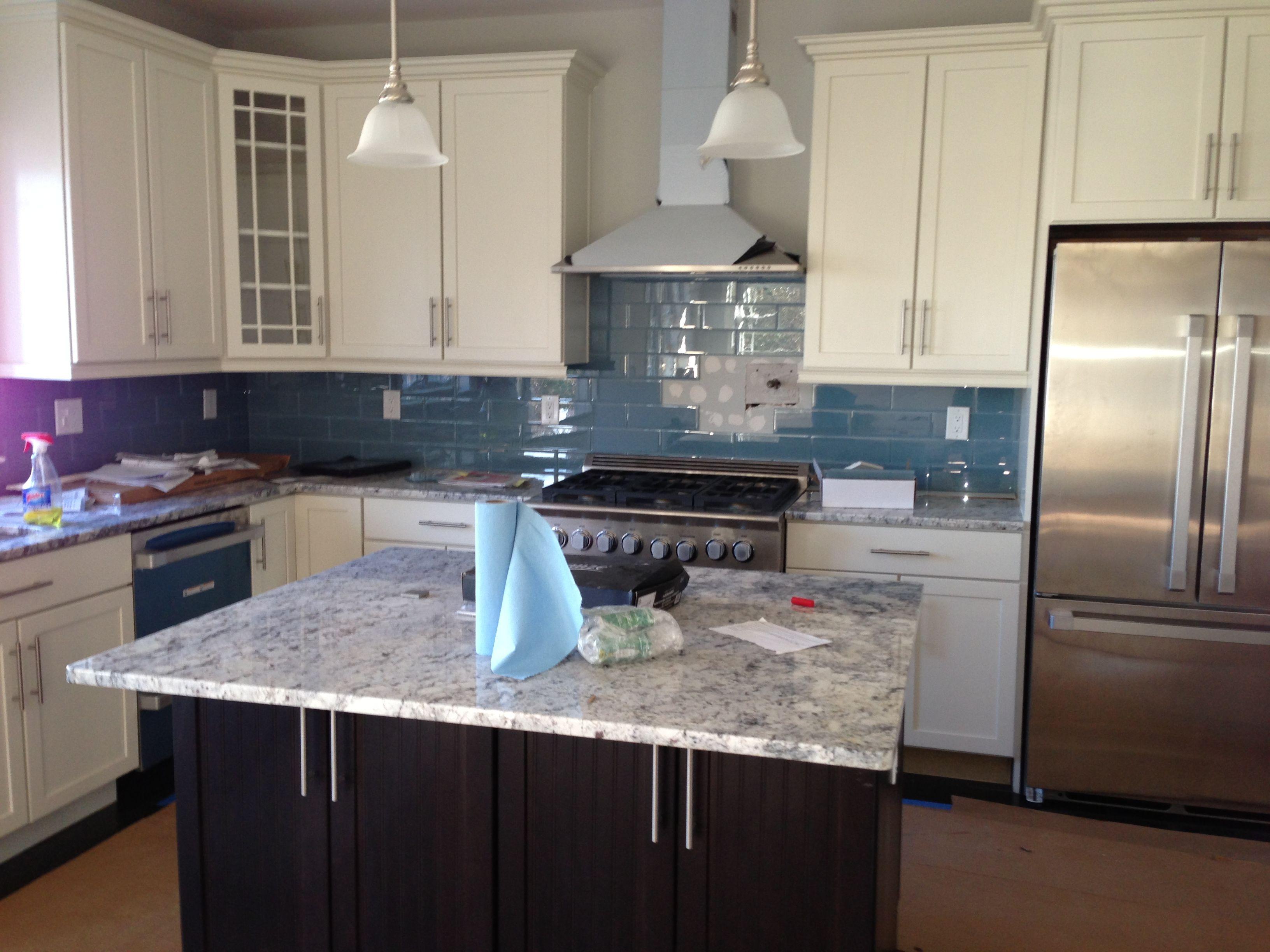 Merillat Kitchen Cabinet Doors Merillat Design Maple Wood Kona Finish Cambria Quartz