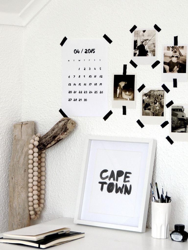 Blog | Mono Online Shop