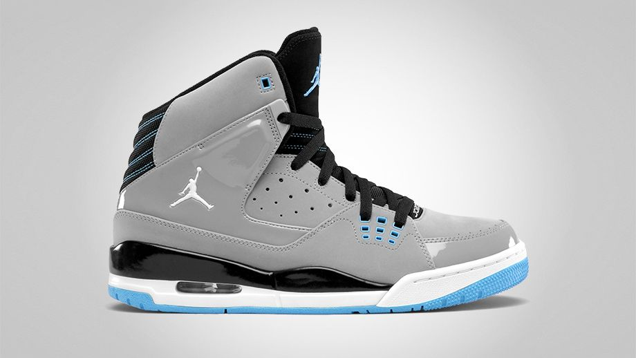 size 40 e7271 46a14 New Jordans Coming Out 2016   New Jordans Coming Out in 2012