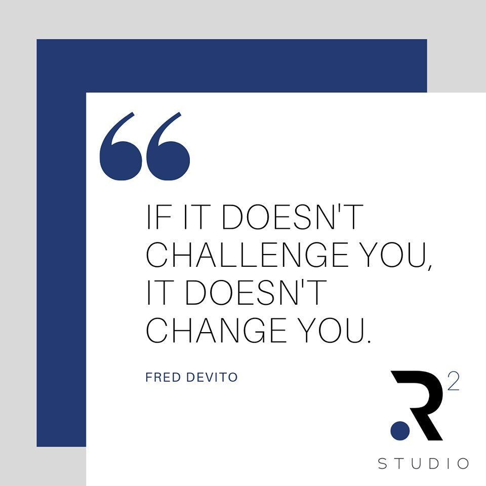 Start your week off on the right foot with some Monday motivation! ⠀ ⠀ #motivationalmonday #ri...