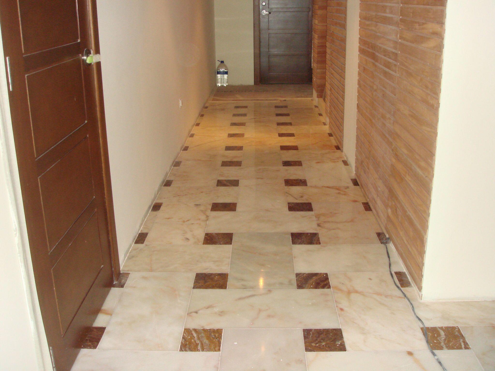 Dise o de piso en m rmol rosado dise o piso pinterest - Disenos en marmol ...