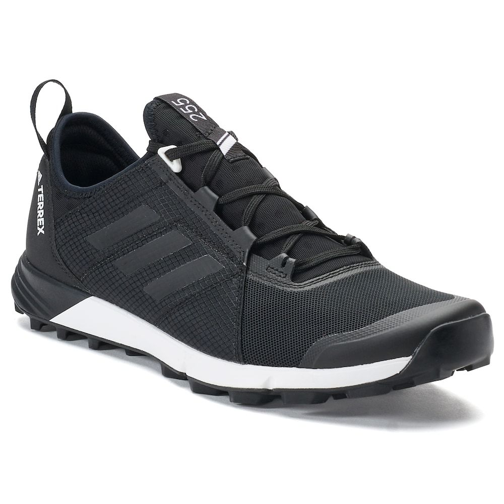 best service d9dc2 e1c5e Nike Okwahn Ii Nrg   Sneaker Fiends Unite   Nike, Sneakers, Shoes