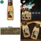 Starbucks Frappuccino Mocha 9.5 Fl Oz (15 Count) #FoodandBeverages #starbucksfrappuccino Starbucks Frappuccino Mocha 9.5 Fl Oz (15 Count) #FoodandBeverages #starbucksfrappuccino