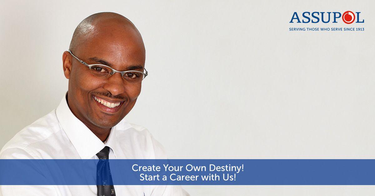 We are hiring in Umzinto (KwaZulu Natal) Assupol Clerk